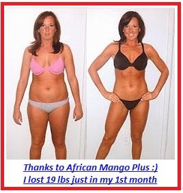 African-Mango-weightloss