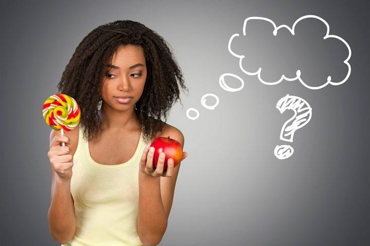 Habits For Long-Lasting Health
