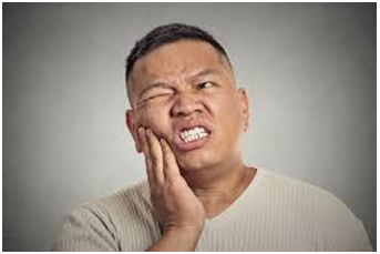 What To Do When Dental Injuries Occur?