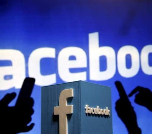 Facebook New Algorithm