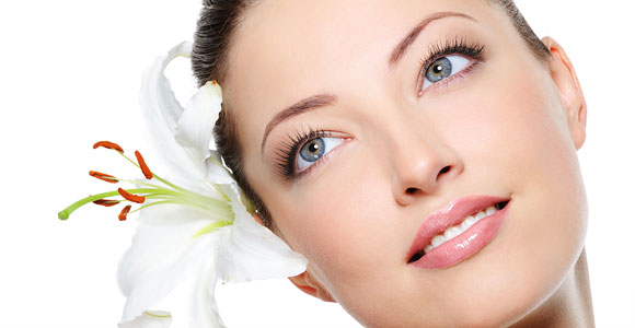 How To Use Natural Ingredients For Skin Care
