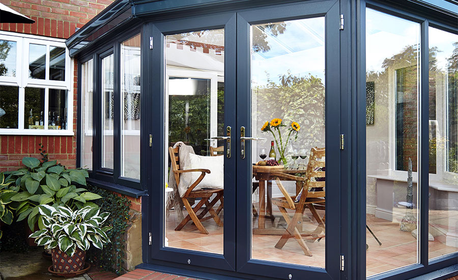 How Power Competent Are Double Glazed Windows?