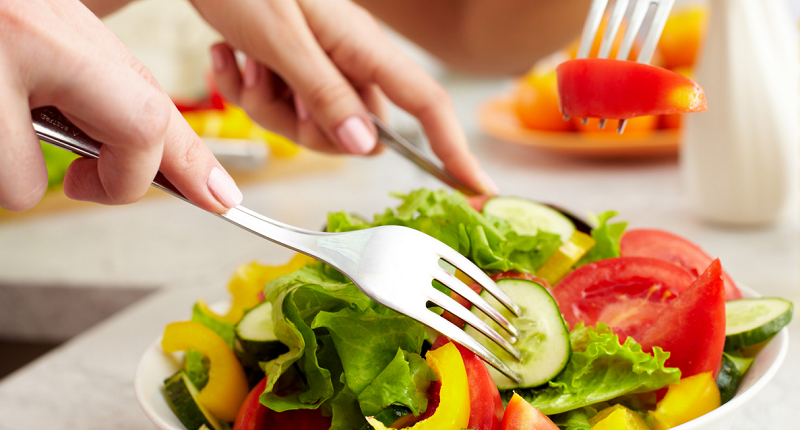 3 Ways To Eat Healthy Food Without Spending A Thousand Cents