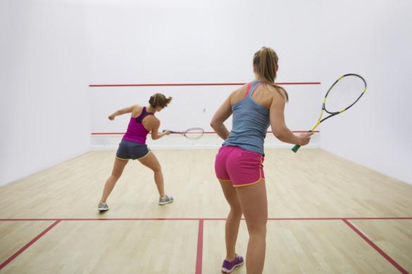 squash-court-1
