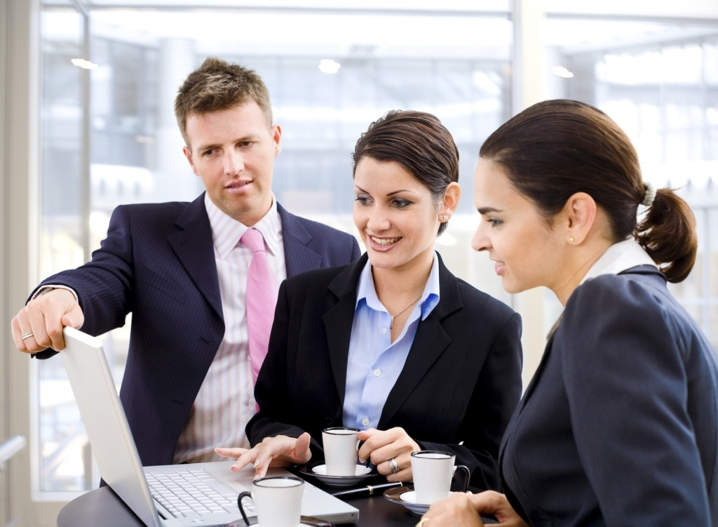 Online Corporate Training Service – A Cost Effective Solution To Corporate