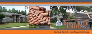 residential-roofing contractor tampa