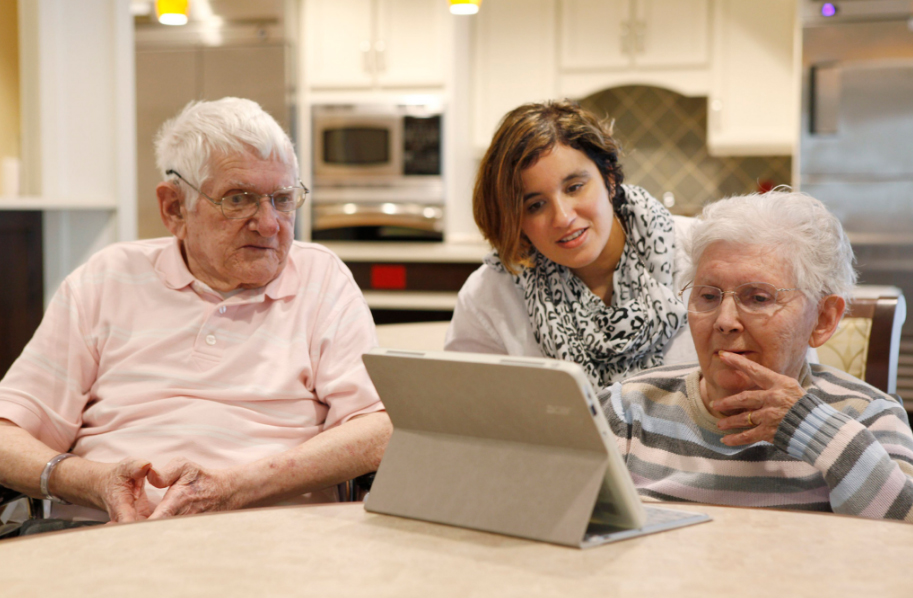 Secrets To Enjoying Life After Retirement
