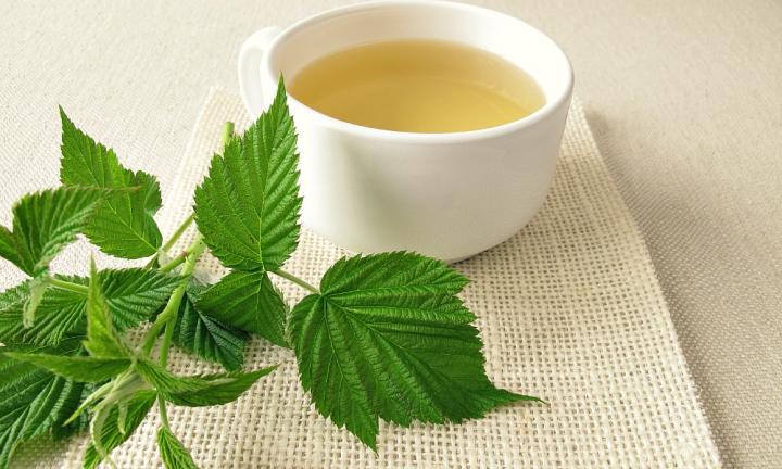 Wonder Drink: 9 Ways Herbal Tea Let You Live A Healthy Life!