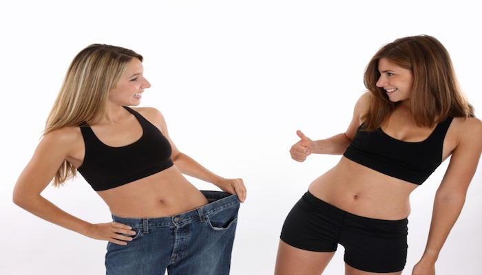 Misbelieves And Facts Related To Weight Loss Supplements