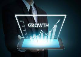 3 Simple Business Optimization Techniques That Will Keep Your Company Growing