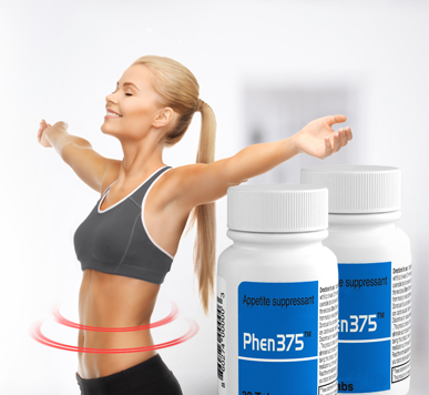 How Fat Burners Can Give The Ability To Increase Weight Loss Potential?