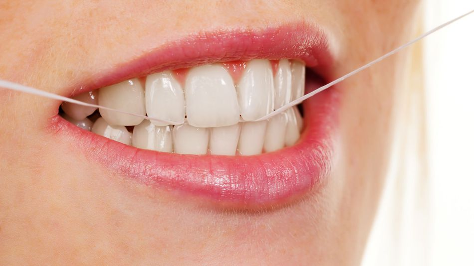 Is Flossing Important?