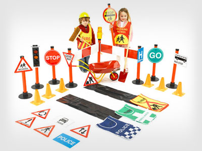 Functions And Benefits Of Health And Safety Signs Supplier