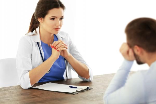 Should You Choose An Inpatient or Outpatient Rehab Treatment Programs