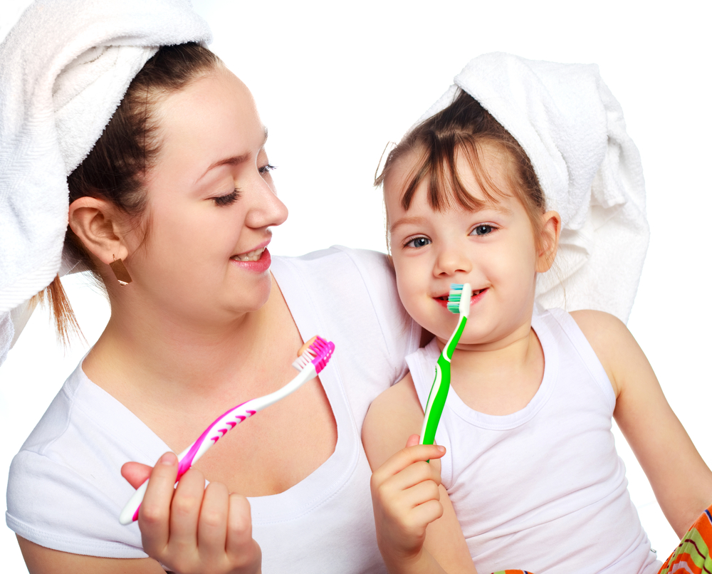 Top Remedies For Bad Breath Among Children