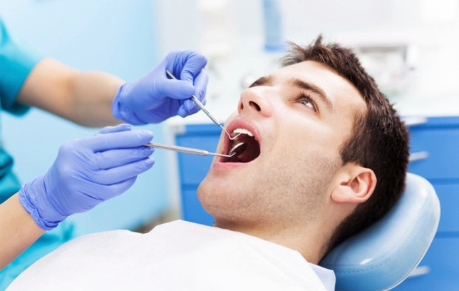 Accessing Best Services Of The Orthodontic Dentists In Toronto