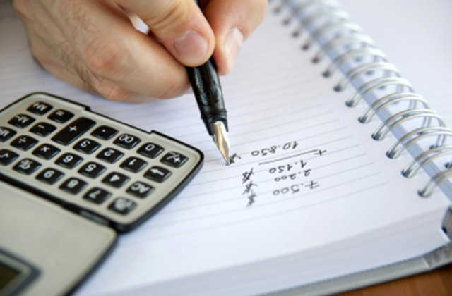 Most Effective Ways To Tackle Dire Financial Situation