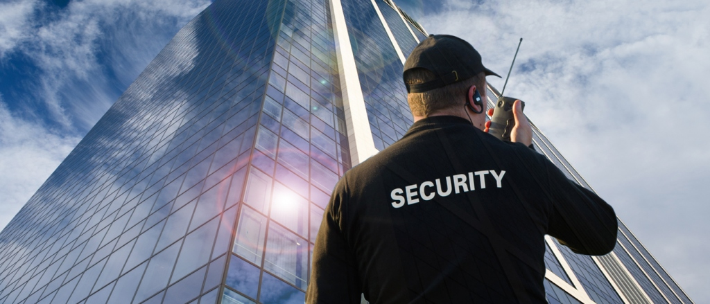 What Points To Consider For Hiring Best Security Services?