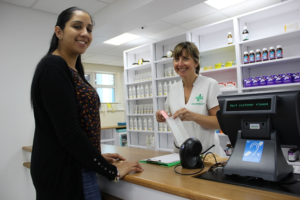 Tips In Choosing The Right Online Pharmacies In Kitchener