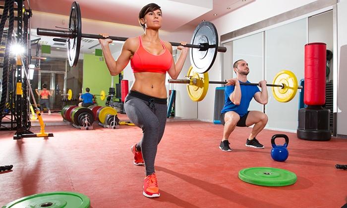 Tips On Choosing A Fitness Club Membership