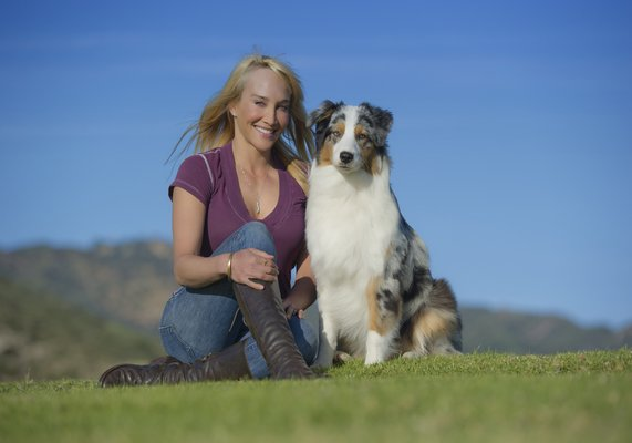 What You Can Accomplish With Professional Dog Training