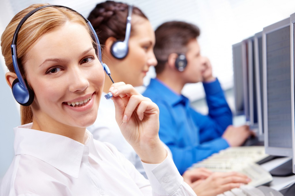3 Ways Where IT Support Toronto Are Of Great Help!