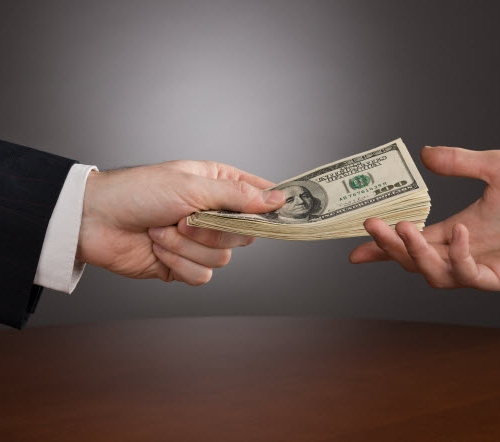 The Benefits Of Small Business Financing With Peer-to-Peer Loans