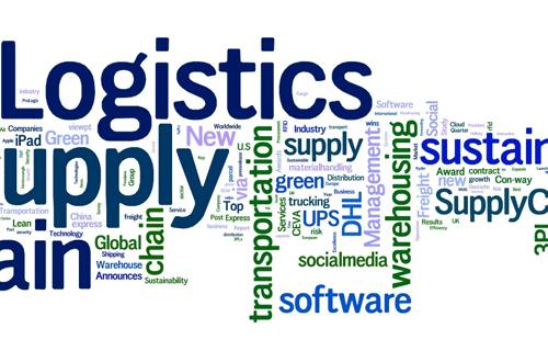 Supply Chain & Logistics Services