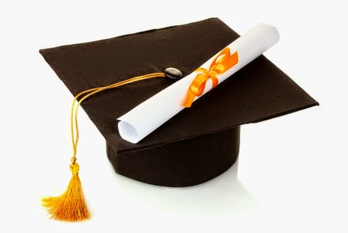 Life Experience Degree Programs - The New Path Of Education