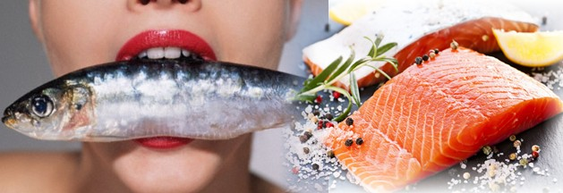 4 Foods You Should Include In Your Meal Plan To Boost The Brain Power!