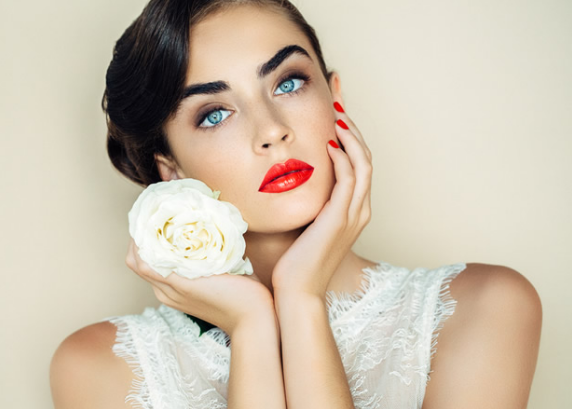 5 Anti Ageing Treatments To Get A Smooth Skin