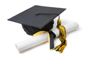 What's The Value Of An Honorary Degree