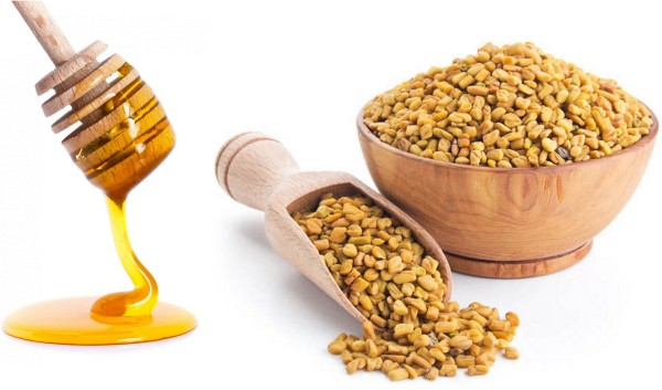 What Is The Right Dose Of Fenugreek To Be Taken To Get Its Fullest Benefits