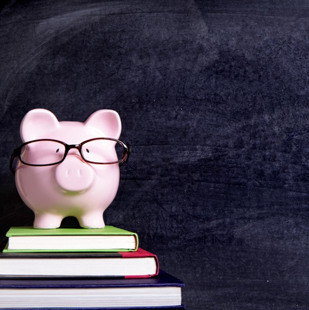 4 Signs You Should Invest In Study