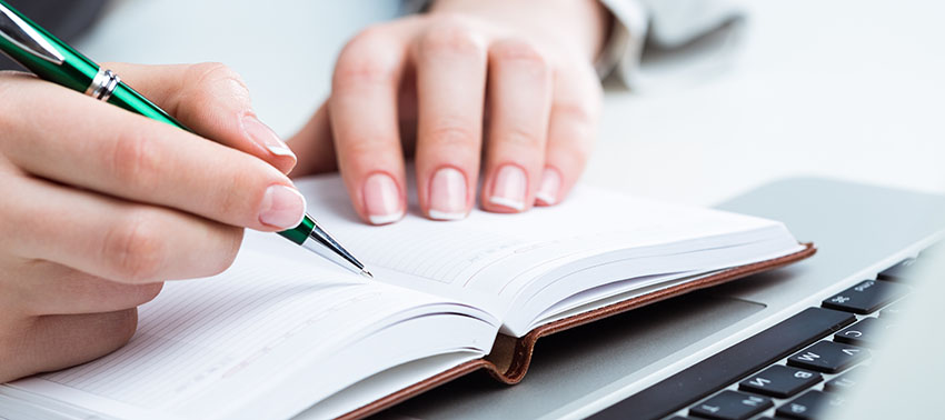 How To Identify Quality Academic Writing Service