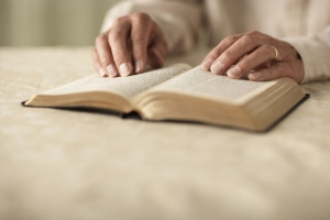 How To Study Bible More Effectively