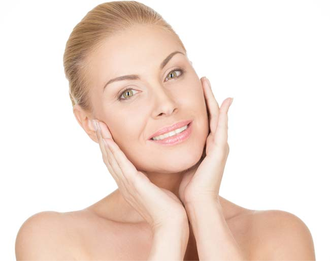 Home Remedies For Sagging Skin And Make Your Skin Look Younger
