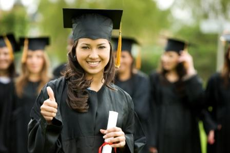 Best Scholarships For Master's Degrees