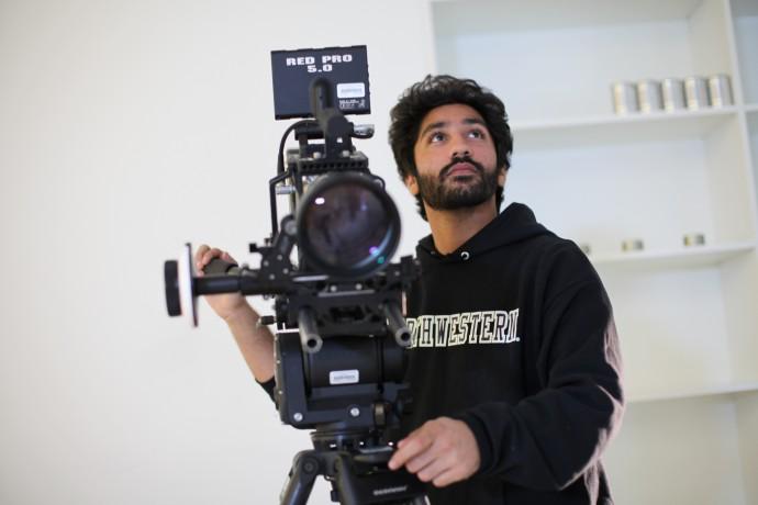 entertainment videos on paktimes