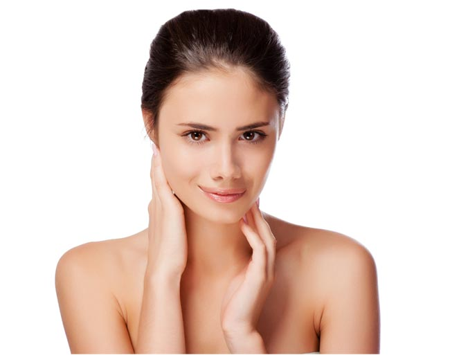 6 Effective Ways To Get Relieve From Dry, Flaky Skin