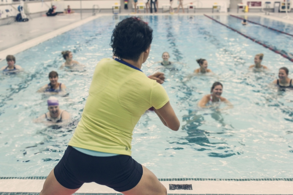 How To Stay Healthy & Fit In Summer Season