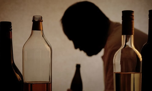 Join An Alcohol Rehab Center For Alcohol-Free Future