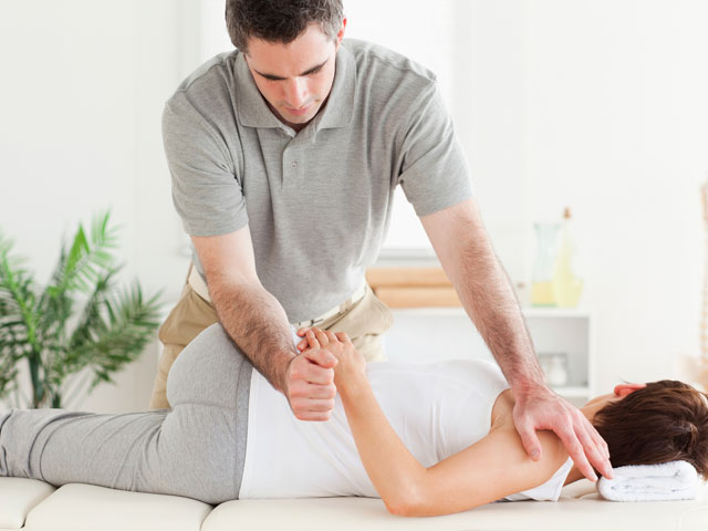 Understanding The Works Of Physiotherapy Practitioners In Melbourne