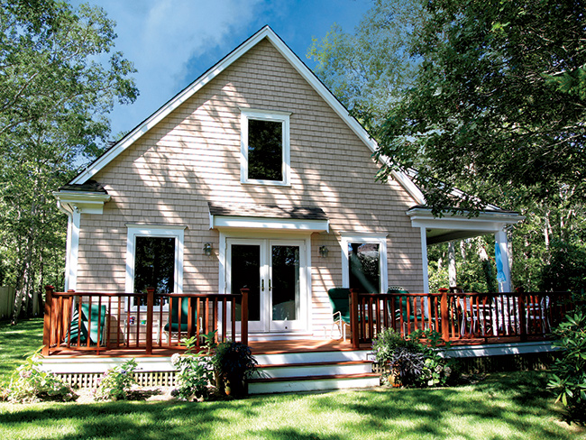 Suggestions for How to Prepare Yourself and Your Home for Summertime