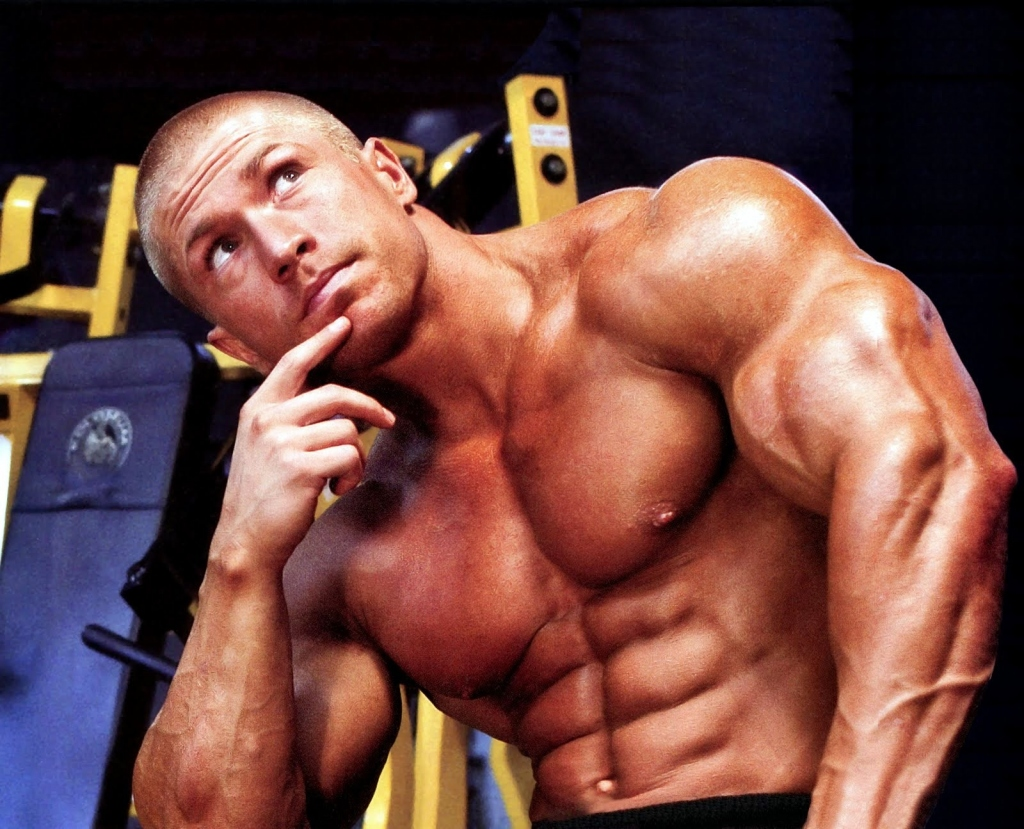 5 Benefits Of Consuming Oxandrolone