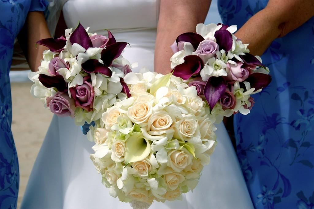 Qualities To Look Out For When Hiring The Best Flower Delivery Company
