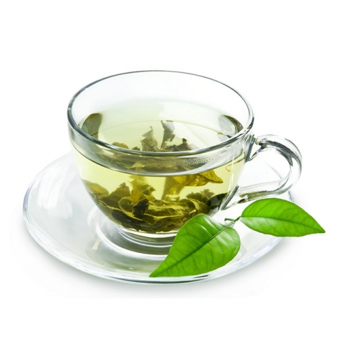 Know The Various Benefits Of Consuming Green Tea