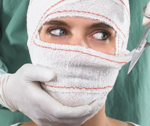 The Gaining Popularity Of Plastic Surgery – What Are The Benefits Associated With It