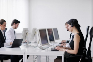 5 Reasons You Should Hire A Professional Translation Agency Instead Of A Freelancer