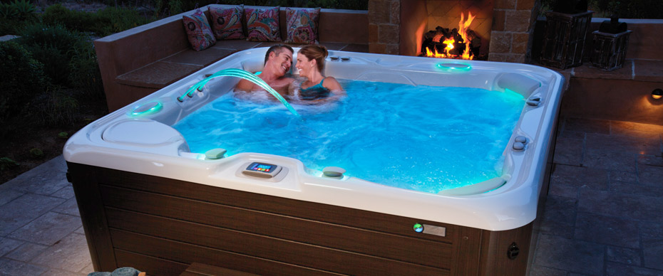 What To Look For When Hiring A Hot Tub?